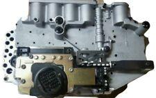545rfe Trans Valve Body & Solenoid Pack 99-03 DODGE DURANGO RAM DAKOTA
