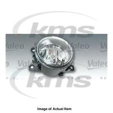 New Genuine VALEO Fog Light 088358 MK1 Top Quality