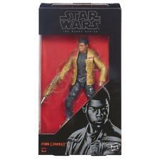 Star Wars The Black Serie 15.2cm Figura de Acción Coleccionable Hasbro Juguete