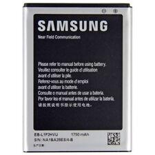 Samsung Batteria originale EB-L1F2HVU per GALAXY NEXUS I9250 pila Nuova 1750 mAh