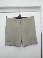 Marks and Spencer Chinos, Khakis Big & Tall Shorts for Men