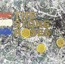 "The Stone Roses - The Stone Roses (NEW 12"" VINYL LP)"