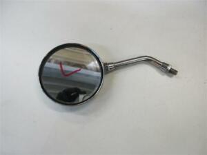 1. Aprilia Scarabeo 125 PC Bj.03 Espejo Izquierdo Retrovisor Mirror