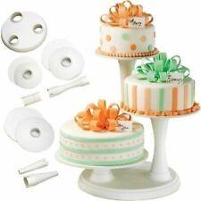 3 Tier Pillar Cake Stand from Wilton #350