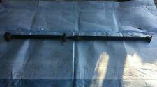 KIA SORENTO II XM 2.2 CRDi PROPELLER SHAFT 49300-2P100 MANUAL GEARBOX OEM