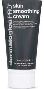 NEW Dermalogica Skin Smoothing Cream PRO (Salon Size) 177ml Womens Skin Care