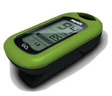 Nonin Go2 Pulse Oximeter