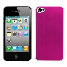 Cases, Covers & Skins for iPhone 4 for sale | eBay