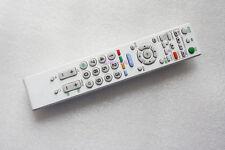 REMOTE RM-GD004W For SONY KDL-46EX500 KDL-46S5100 KDL-37L5000 KDL-40EX500 TV