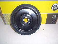SKI-DOO 147MM IDLER WHEEL WITH NSK 6004 BEARING 503191311