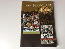 Images Of Sports - San Francisco 49ers - Arcadia - 2005 - Vintage Photographs
