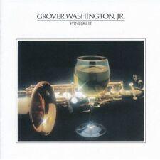 CD de musique Smooth Jazz pour Jazz japan