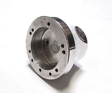 1979 & Up Yamaha and Rhino Golf Cart Billet Steering Wheel Adapter 5/6 Hole