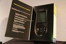 Harman Kardon Universal Remotes for sale | eBay