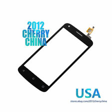 Black For BLU Neo X Mini N150 N150L N150U New Touch Screen Replacement Digitizer