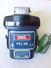 PEL5 electric fence energiser / Electric fence unit