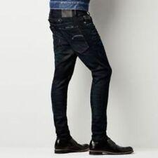 G-Star Tapered Jeans for Men