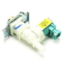 OEM BOSCH 00607335 607335 Thermador Dishwasher water Inlet Valve