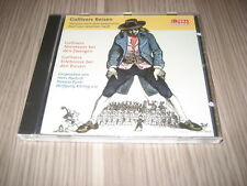 (K3 ) CD Gullivers Reisen LITERA