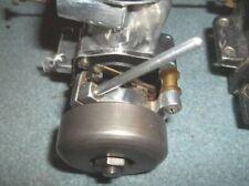Ignition Model Engine TETHER RACE CAR - McCOY & HORNET 60- Wolf Timer Arm