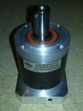 NEUGART PLE080 PLANETARY GEARHEAD, PLE080-025-SSSA3AE, Z12.7/32/73.02/98.4/B5/M5