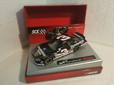 qq 62720 SCX IMPORT CHEVROLET MONTE CARLO THE INTIMIDATOR NASCAR #3 DALE EARNH