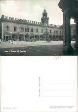 CENTO - PIAZZA DEL GUERCINO    (rif.fg.6181)