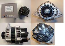 Generator Lichtmaschine NEU HYUNDAI Accent I / II  / Elantra  / Matrix / KIA