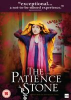 Neuf The Patience Stone DVD