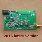DC 12V Noise Source Simple Spectrum External Generator Tracking Source SMA