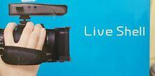 CEREVO LiveShell Video