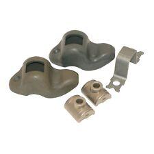 Engine Rocker Arm Kit-Stock Melling MRK-544-2