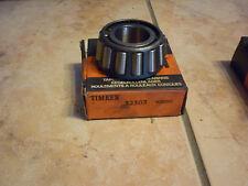 roulement conique cône TIMKEN 32305 92H50 25 mm RENAULT RVI BERLIET