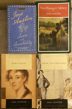 $2 Pick and Choose Classic and School Reading List Books (Austen, Shakespeare…)