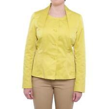 Abbigliamento da donna giallo dalla Cina