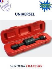 Extracteur d'Injecteur Diesel