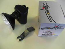 Lampe à Batterie SOUBITEZ 828 VINTAGE LAMPE PHARE fabriqué en France NOS NEUF