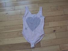 Topshop Crew Neck Sleeveless Tops & Shirts for Women