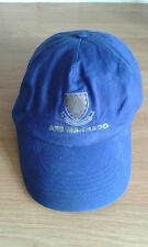 SAAF SOUTH AFRICAN AIR FORCE AFB MAKHADO AIR CREW CAP