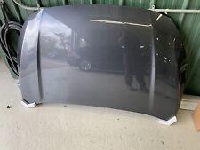 For Subaru Impreza 2017-2018 Replace Hood Panel