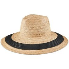 c898b9419 Vince Camuto Black One Size Hats for Women for sale   eBay