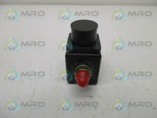 LUCIFER E131F26 SOLENOID COIL * NEW NO BOX *