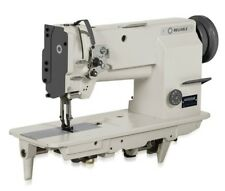 NEW Reliable 4400SW Single Needle Walking Foot Sewing Machine