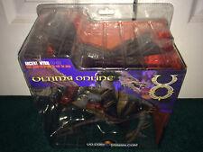 Ancient Wyrm Dragon Ultima Online Mcfarlane Toys 2002 Misp