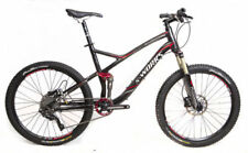 Specialized Mountain Bikes