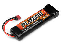 New! 106180 HPI PLAZMA 8.4V 3300MAH NI-MH BATTERY PACK [Batteries & Chargers]