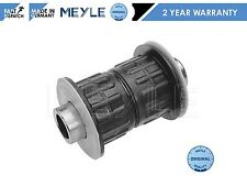 FOR IVECO DAILY REAR LEAF SPRING BUSH 35S12 35C12 29L10 29L12 35S10 65C15 65C18