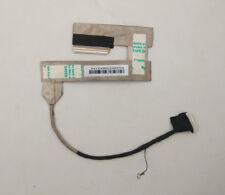 New Samsung NC10 LCD Flex Video Cable BA3900766A3154