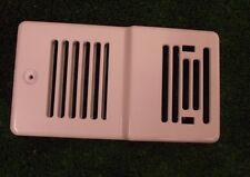 Fridge Freezer HOTPOINT FFU4D K  AIR COVER
