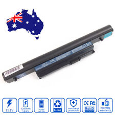 Battery for Acer Aspire 5745G 5745PG 5745DG 7745AS 3820TZ 3820T 5745 7745 7745g